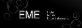 EME Elise Music Entertainment