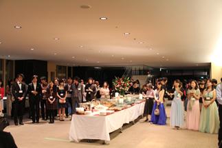 reception_2016_2